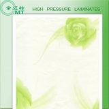 /Formica Colors/HPL가 꽃 부엌 합판 제품에 의하여 시트를 깐다