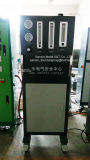 Sistema industrial de la máquina de la unidad de control de la seguridad del gas
