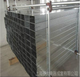 Bandeja de cabo de alumínio com certificado do Ce
