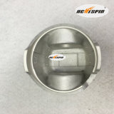 Diesel Engine Piston 6D14 para Mitsubishi Auto Repare Part Me032619