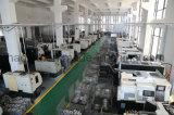 El ventilador centrífugo aprobado del Ce en China