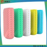 De plastic Zuivere Bank van de Macht van de Kleur met Uitstekende kwaliteit