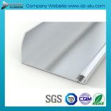 Servizio della Sudafrica per il portello di alluminio della finestra di profilo