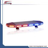 Корабль инкассаторския автомобиля штанги 27 дюймов миниые линейные СИД светлые (LTF-A817AB-70L)