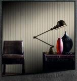 Moderno noi lampade della Tabella di lettura del metallo di stile per illuminazione