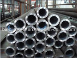 Tubo de acero inconsútil y tubo de la alta calidad de la fuente