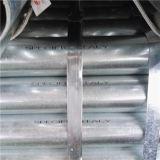 Fornitori d'acciaio della tubazione galvanizzati Q235B di ASTM A53
