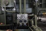 Tesoura resistente da sucata de Q91y-800W para recicl o metal pesado
