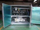 Máquina de evacuação da evacuação do transformador da máquina do transformador do tipo de Yuneng