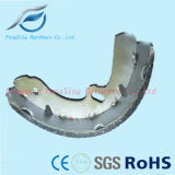 装置の部品のための部品を押すカスタムOEMのシート・メタル