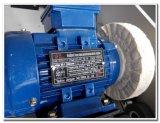 Hxzd 507の端のバンディング機械