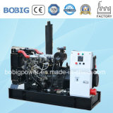 gerador 10kw Diesel psto por Yangdong Motor