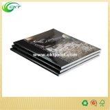 Impression de livre de la couleur A4/A5 en Chine avec le grippement parfait (CKT-BK-392)