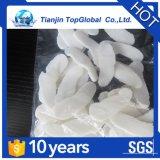 Butylkautschukchloropren Gummi-Preis des CR 244 pro Tonne