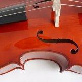 Violoncelo Handmade dos instrumentos musicais do violoncelo do melhor violoncelo