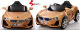 12V de Navulbare Prijs van de Auto van het Stuk speelgoed van de Jonge geitjes van de batterij