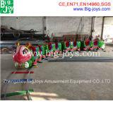 Kind-Insekt-elektrische Serien-Fahrten für Verkauf (BJ-AT99)