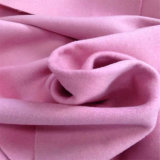 Lã de lã de dupla face, Tecido de roupa, Tecido de vestuário, Vestuário