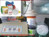 Handheld машина запечатывания бутылки индукции