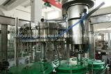 De professionele Machines van het Flessenvullen van het Glas van Bier 3-1