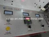 Sacchetto laterale di sigillamento di OPP/BOPP che fa macchina (RQL-800)