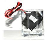 Ipx7 impermeabilizan el sensor de movimiento incorporado de la función, ahorro de energía del perseguidor de T0024FC GPS