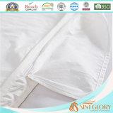 Protezione all'ingrosso del materasso con la chiusura lampo