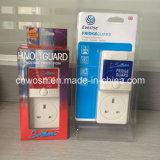 Protection haute-basse de tension, protecteur de tension de l'alimentation AC 230V