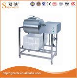 販売のための機械に塩を加える2016商業電気肉