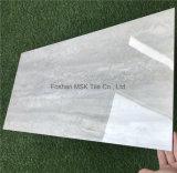 400X800mm Pietra-Osservano le mattonelle sottili 48266161I della porcellana
