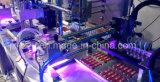 Stampatrice automatica dello schermo del cilindro per l'accenditore