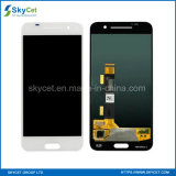Экран LCD мобильного телефона для экрана касания галактики A9100 Samsung