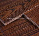 درجة خشب من السند خشبيّة أرضية/يرقّق أرضية