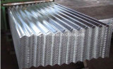 Lamiera di acciaio galvanizzata tuffata calda principale del tetto