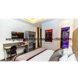 5 نجم فندق حديثة أسلوب غرفة نوم أثاث لازم