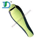Sport- große Schlafsäcke für Verkauf