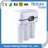 Filtro de agua doméstico del sistema del RO con el indicador digital