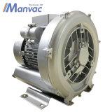 pompa di aria del ventilatore di scarico di monofase 1HP per uso dentale della presidenza 3