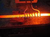 400kw de Verwarmingssystemen van de inductie (mfs-400)