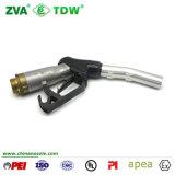 Zvaの自動燃料のディーゼルノズル(ZVA DN32)
