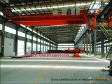 창고, 작업장, 별장, 산업 빌딩을%s 가벼운 강철 프레임 구조
