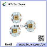 UVC светильник 20-30MW СИД 280MW UVC