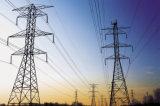 1000kv Uhv elektrischer Aufsatz