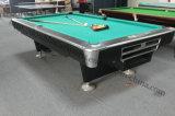 China Wholesale Markets Games Billiard Pool Table Preço 2017