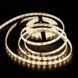 Blanc / Blanc chaud 5630 SMD Waterproof IP65 Strip Lighting