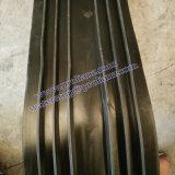中国の製造所からの高品質ゴム製Waterstop