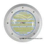 Alto indicatore luminoso 100W della baia di alta qualità LED