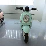 Мотоцикл ходкого крейсера Audlt 2 колес электрический
