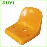 Ipm3200公共の座席PPの競技場の椅子