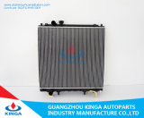 La migliore vendita per Hyundai Terracan 3.5I V6 4wd'01 al radiatore Nastro-Tubolare dell'automobile 25310-H1810